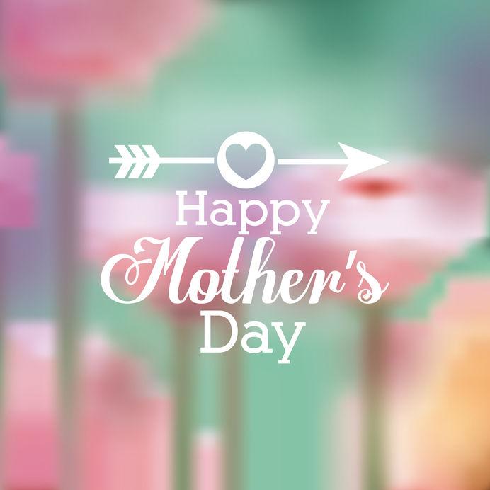 Idées cadeaux pour la fête des mères et leurs bons plans (2/2)