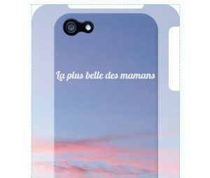 customly exemple personnalisage coque iphone