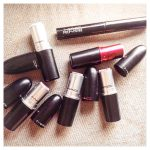 bon plan recyclage contenant makeup