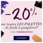 bons plans thebeautyst