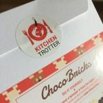 Avis chocobricks kitchen trotter