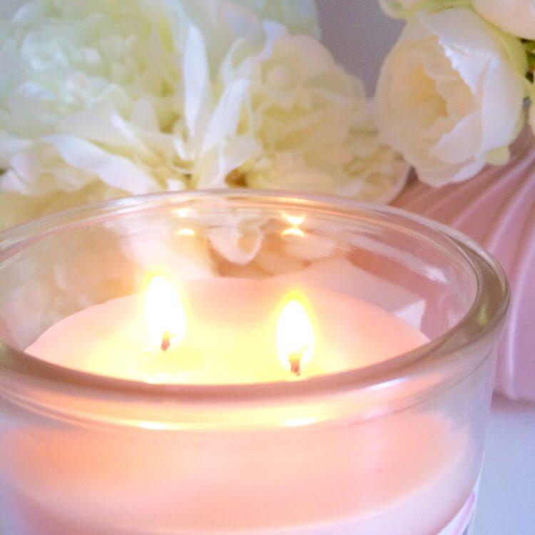 yankee candle avis