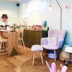avis gloss'up beauty bar paris