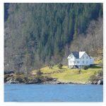 trucs et astuces voyage norvege