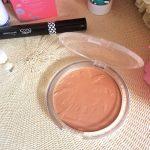 avis essence bronzing powder