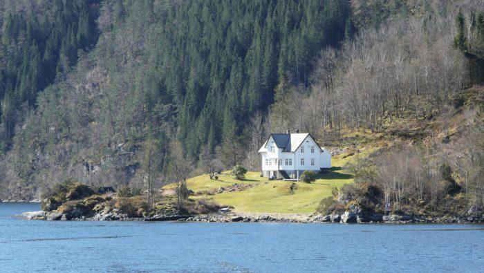 La Norvège d'Est en Ouest, astuces et bons plans (1/2)