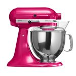 bon plan kitchenaid