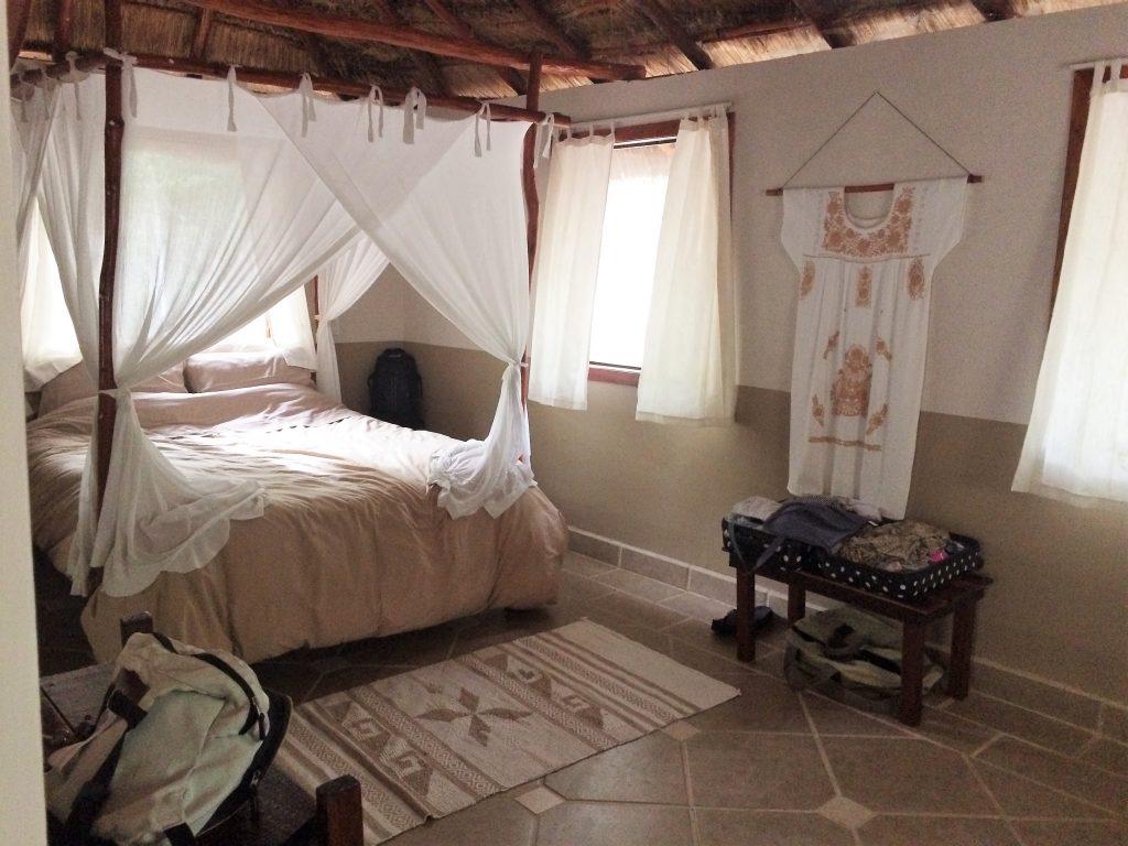 Hotel Rio Bec Dreams Calakmul