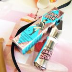 gimme brow benefit