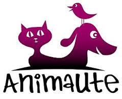 animaute garde d'animaux