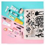 Sephora box septembre 2016