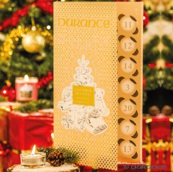 durance-calendrier-avent-2016