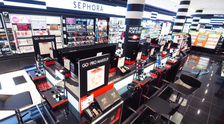 go-pro-makeup makeup forever sephora