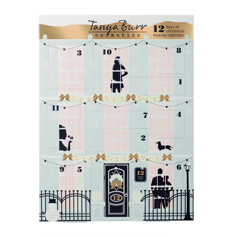 tanya-burr-cosmetics-calendrier-avent-2016