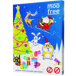 calendrier-de-lavent-2016-moo-free