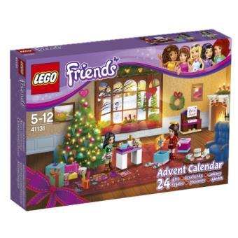 alendrier-de-lavent-lego-friends