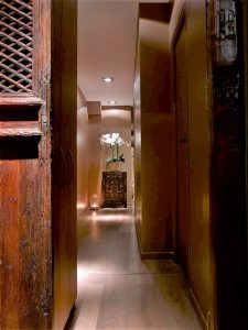 entree-cabines-la-maison-du-tui-na-bd-bis