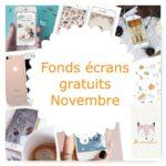 fonds-ecrans-gratuits-novembre-v3