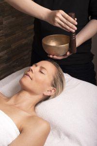massage_tui_na_an_shen_1_bd