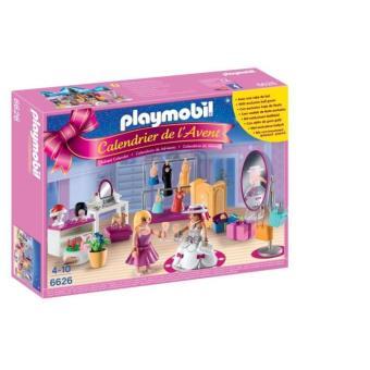 playmobil-calendrier-de-lavent-loge-artiste