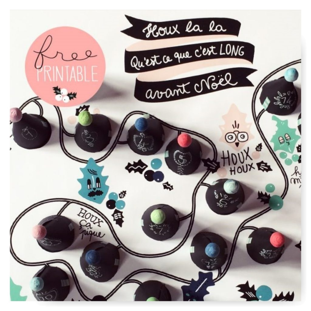 youliedessine-calendrier-avent-diy