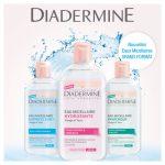 offre shopmium diadermine