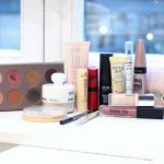 Marshmalloword-Maquillage-Copines-de-bons-plans