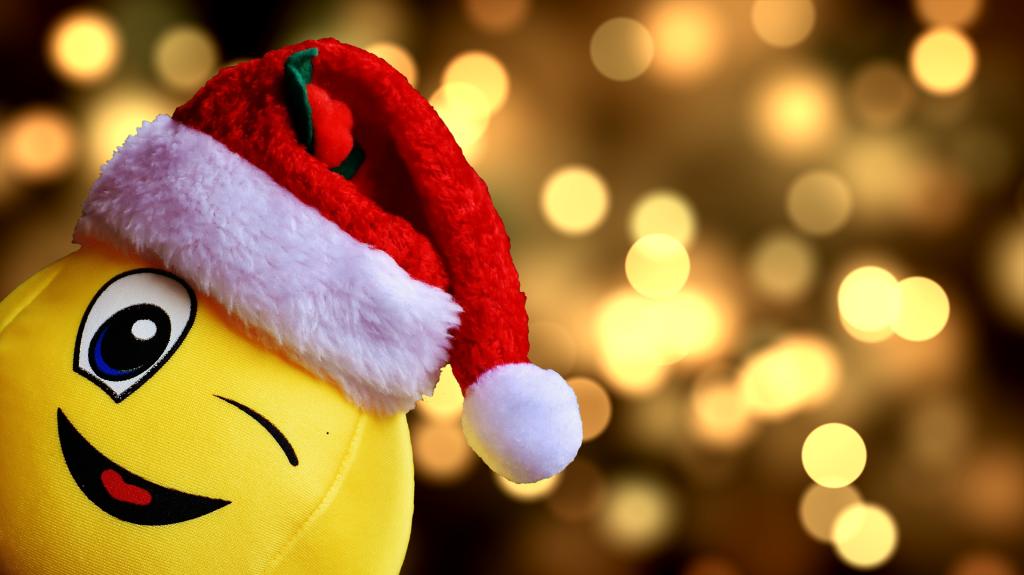 Animation soirée reveillon Joyeux Noel