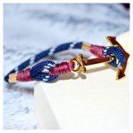 Bracelets AtelierNamal