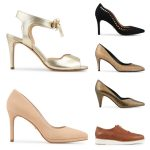Soldes Hiver 2017 Bons Plans Chaussures MINELLI