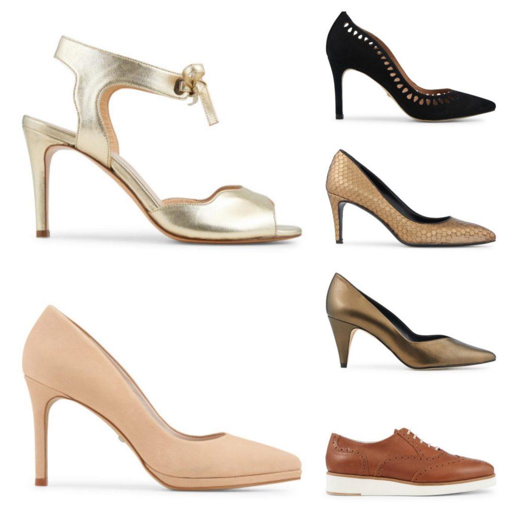 c68423a1b9dd9f Bons Plans Soldes #2 - Spécial chaussures - Copines de Bons Plans