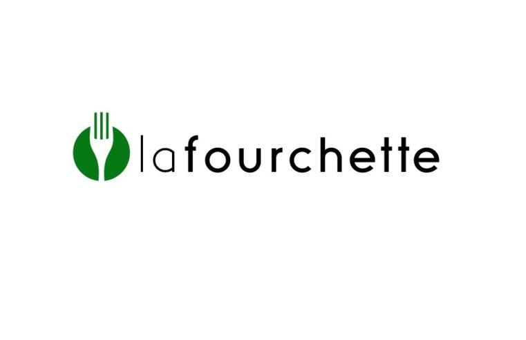 La Fourchette, bons plans et bonnes adresses