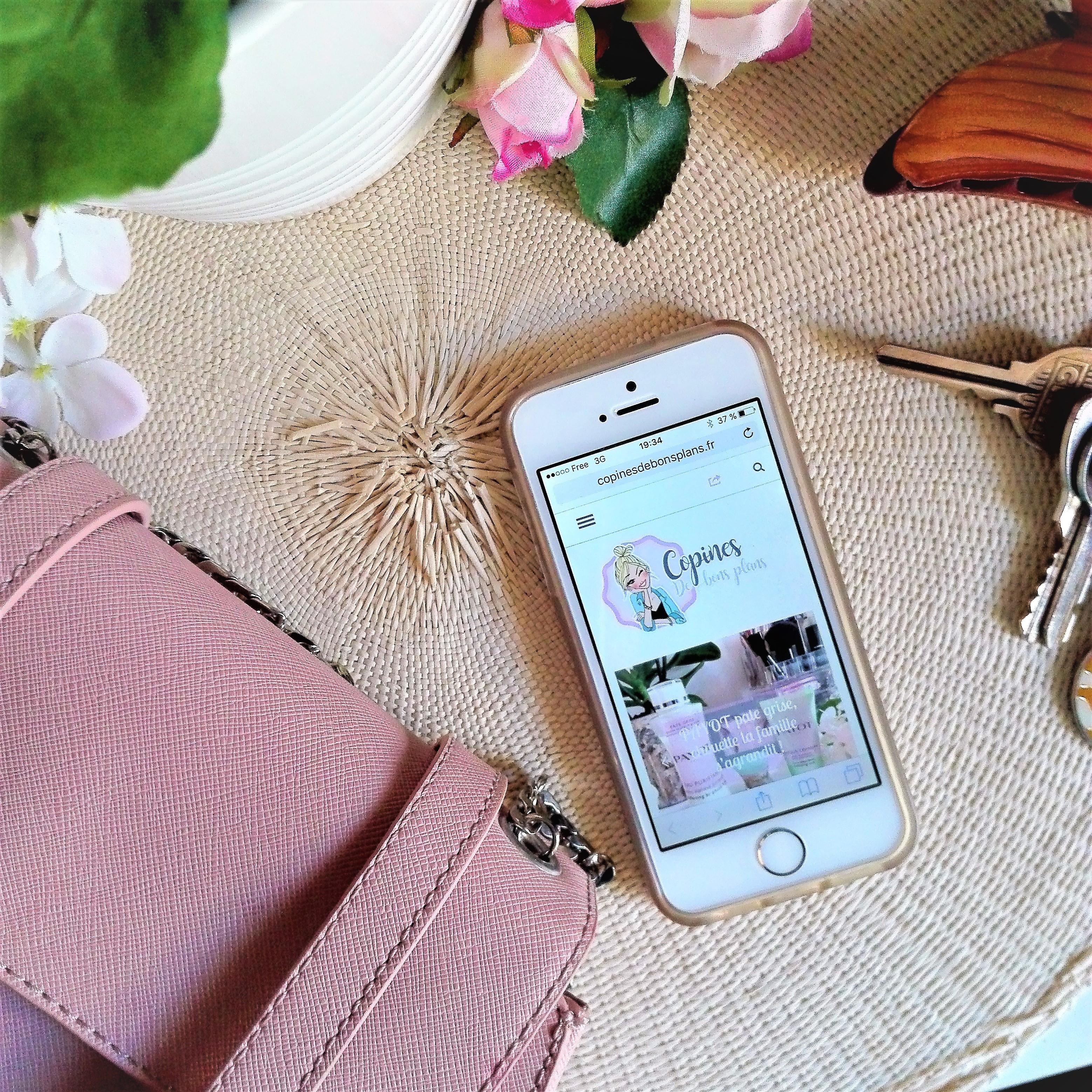 Acheter ou louer son portable 3 questions pour bien for Acheter des plans