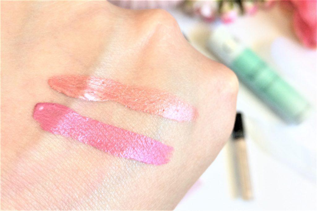 maquillage sephora rouge a levres sans transfert