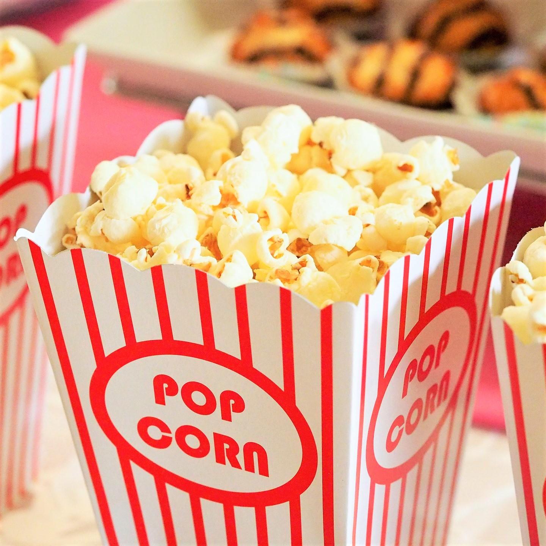 16 bons plans places de Cinéma !