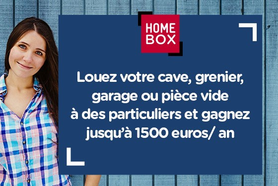 homebox costockage
