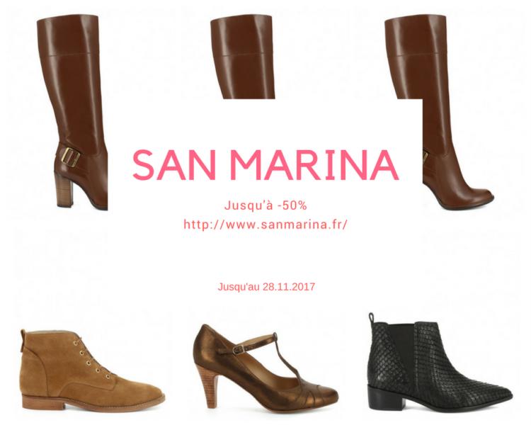 Black Friday 2017 San Marina