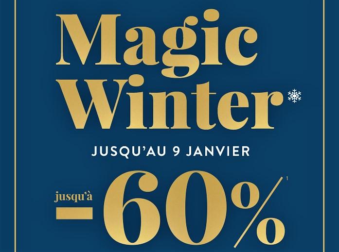 MINELLI vente privee avant soldes hiver 2018