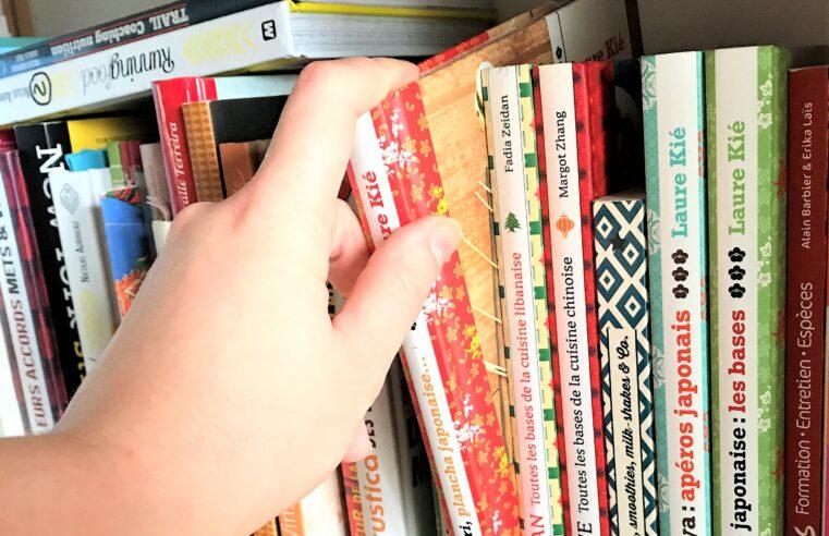 Où acheter des livres d'occasion ?