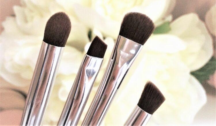 Les meilleurs pinceaux maquillage pas chers : lesquels acheter ?