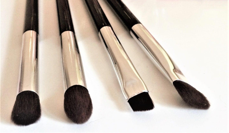pinceaux-maquillage-pas-chers-kiko