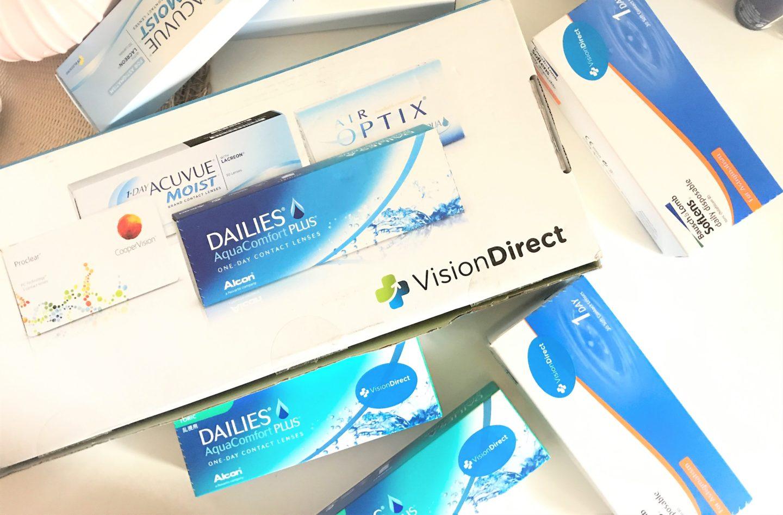 Vision-direct-lentilles-moins-cheres