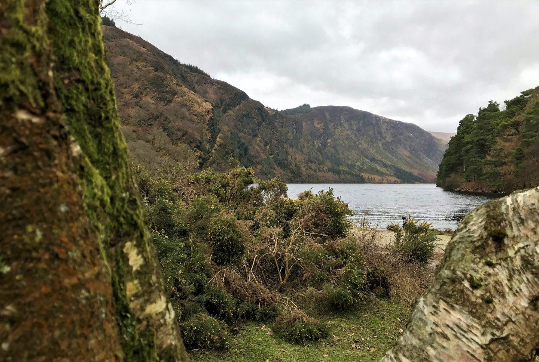 irlande glendalaugh 2