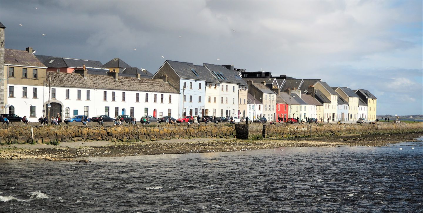 galway streets 2