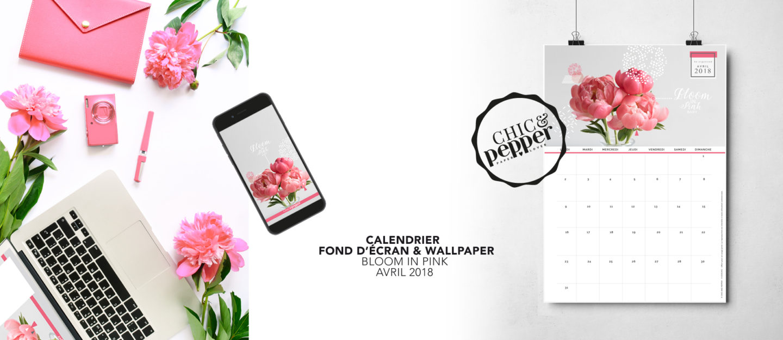 slide-fond-ecran-Calendrier-AVRIL-Exochic-X-Chic-and-Pepper-