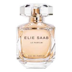 ELIE-SAAB-Parfum-Elie-Saab