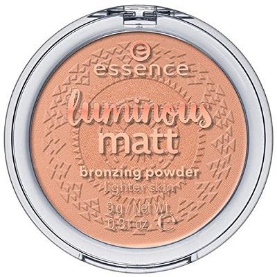 ESSENCE-COSMETICS-Poudre-bronzante-luminous-matt