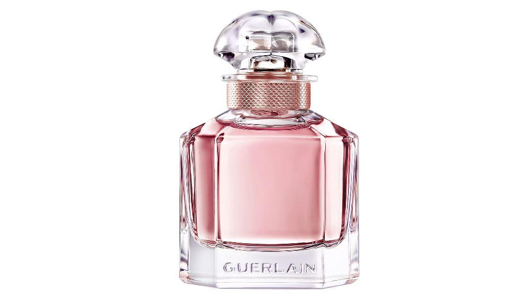 Parfum Vide Flacon Vide Reprise Parfum Parfum Vide Flacon Flacon Reprise Reprise Reprise FTlK3cu1J
