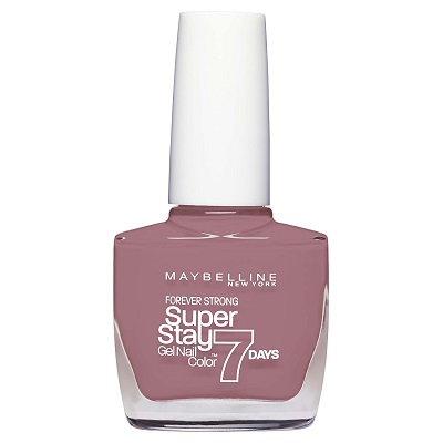 MAYBELLINE-Superstay-vernis-a-ongles-130