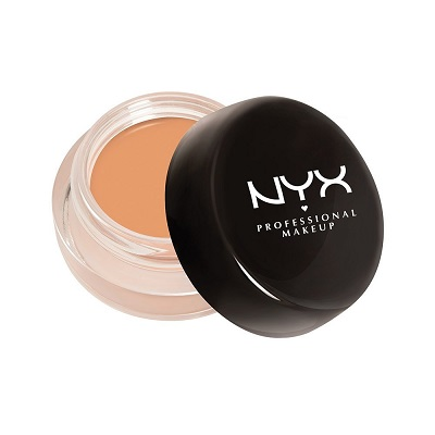 NYX-Anticernes-Concealer-dark-circle